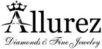 FREE Shipping on All Allurez Orders