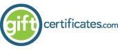 GiftCertificates Discount Code