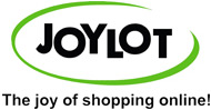 Father's Day JoyLot Extra 20% OFF on select merchandise