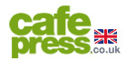 Cafepress UK Coupons