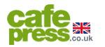 Cafepress UK Promo Code