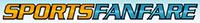 SportsFanfare 5% Off + Free Shipping