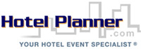 Hotel Planner Coupons