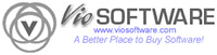 Vio Software Coupons