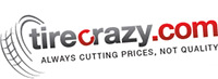 TireCrazy.com Coupon