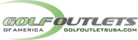 Get up to 75% OFF at Golf Outlets USA