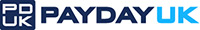 PaydayUK Promo Code