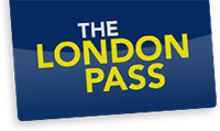 Free Entry to over 60 Top Attractions