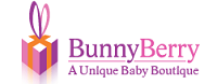 BunnyBerry Promo Code 10% OFF All Orders