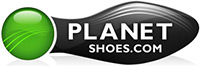 Planet Shoes $10 Off Earth Month