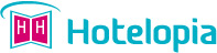 10% OFF On Hotel Booking