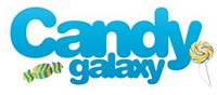Candy Galaxy 15% OFF All Orders