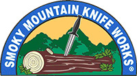 Smoky Mountain Knife Works Coupons