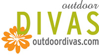 12% OFF Next Order When You Like Outdoor Divas on Facebook