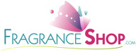 Fragrance Shop Coupons