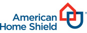 FREE Quote At American Home Shield