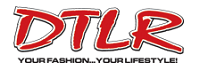 Up to 50% OFF on DTLR Sale Items