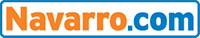 Navarro Discount Pharmacy 10% Off on All Orders