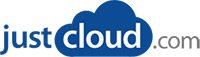 Get 20% OFF on Business Plans at Just Cloud