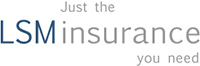 LSM Insurance Coupons