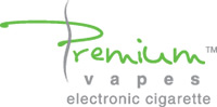 Premium Electronic Cigarette 10% Off Any Order