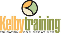 $20 OFF on Kelby Training Annual Subscription