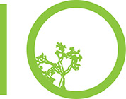 FREE Shipping When You Plant 30 Or More Trees