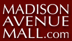 $350 Off Madison Ave Mall Mahogany Mink Handbag Braided Leather Handle