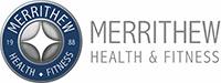 Merrithew Promo Code
