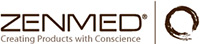 Get 20% OFF Plus 2 Free Bonus Products at Zenmed