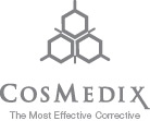 Sign up Email & Get Special Offers at Cosmedix