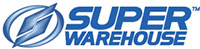 Get up to $450 Rebate at Super Warehouse