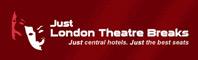 Just London Theatre Breaks London Theatre Breaks From £49