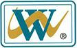 Get only $12.99 on York Wallpaper Sale at Wallpaper Wholesaler