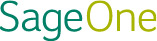 Get Free Trial for 30 days at Sage One
