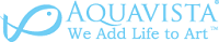 AquaVista Aquariums Coupons