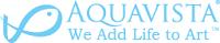 AquaVista Aquariums 10% OFF + Free Shipping