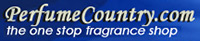 Perfume Country 10% Off Any Order