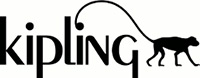 Kipling DE Coupons