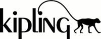 Kipling BENELUX Coupons