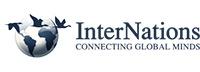 FREE Sign-up at Internations