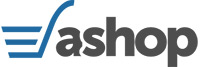 Ashop Commerce Coupons