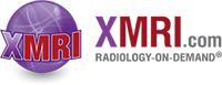 Get 15% OFF on entire order at XMRI.com
