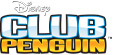 Club Penguin Coupons