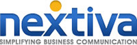 Save 65% Off on Nextiva Office Hosted VoIP Plans at Nextiva