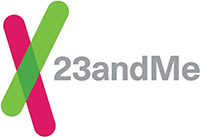 20% OFF Each Additional Kit At 23andMe