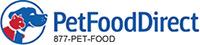 PetFoodDirect Coupons