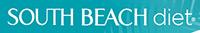 Get FREE Diet Profile at South Beach Diet