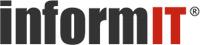 InformIT 45% OFF Digital Products