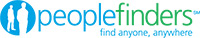 PeopleFinders 40% Off First Month